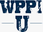 The WPPI U logo. Click here to visit the WPPI website!