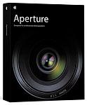 aperture_box.jpg