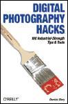 digphotohacks.jpg