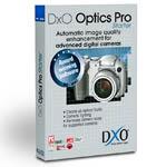 dxo-starter.jpg