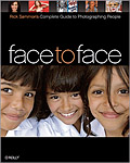 face2face.jpg