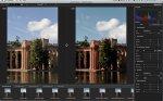 fp3-colorpos.jpg