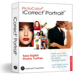 icorrect_portrait_box.150x151.jpg