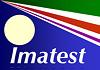 Imatest Logo.