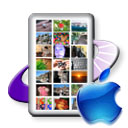 ipodaccessphoto.jpg