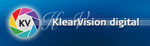 Logo courtesy of KlearVision, modified by Shawn Barnett