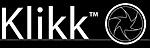 klikk-logo.jpg