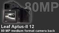 Leaf Aptus-II 12 logo. Click to visit Leaf's website!