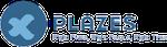 logo_plazes.png