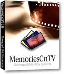 memoriestv.jpg