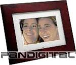 mrp-pandigit-frame.jpg