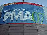 mrp-pma-sign.jpg