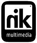 nik_logo.jpg