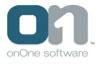 onOne-logo.jpg