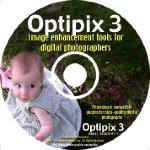 optipix3.jpg