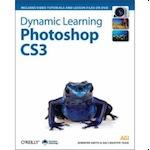 or-dyn-cs3.jpg