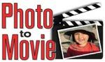 phototomovie_logo.jpg