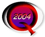 qimage2004.jpg