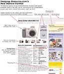 Image Copyright Imaging Resource, 2006