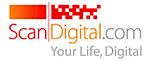 scandigital.2009.150x61.jpg