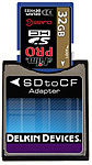 sd-cf-adapter-card.jpg
