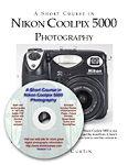 CP 5000 eBook