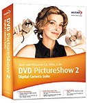 DVD PictureShow 2