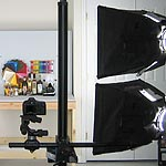 Copyright Imaging Resource 2006