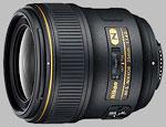 Nikkor AF-S 35mm f/1.4G lens.
