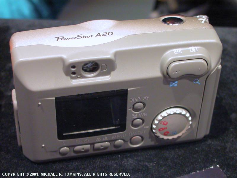CANON POWERSHOT A20 CAMERA TWAIN DRIVERS DOWNLOAD FREE