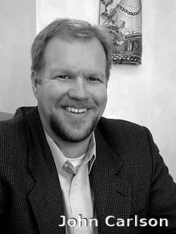 John Carlson, Pentax Imaging Co. Copyright © 2011, Imaging Resource. All rights reserved.