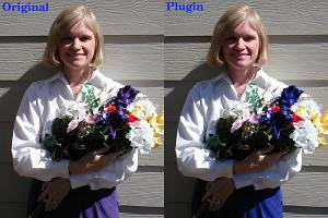 QImage Pro Color Profiling comparison - click for a bigger picture!