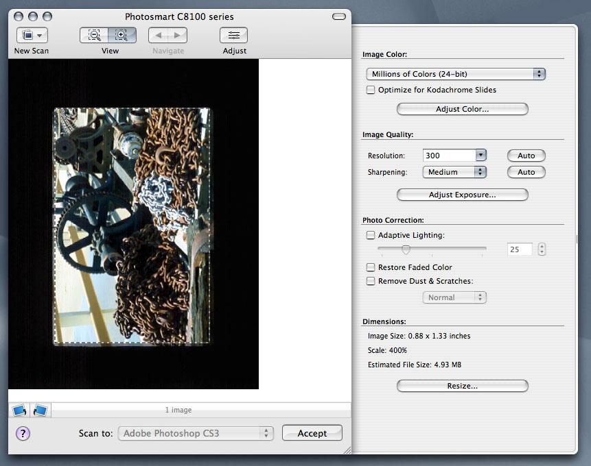 Hp Scanjet G4050 Software Download Windows 7