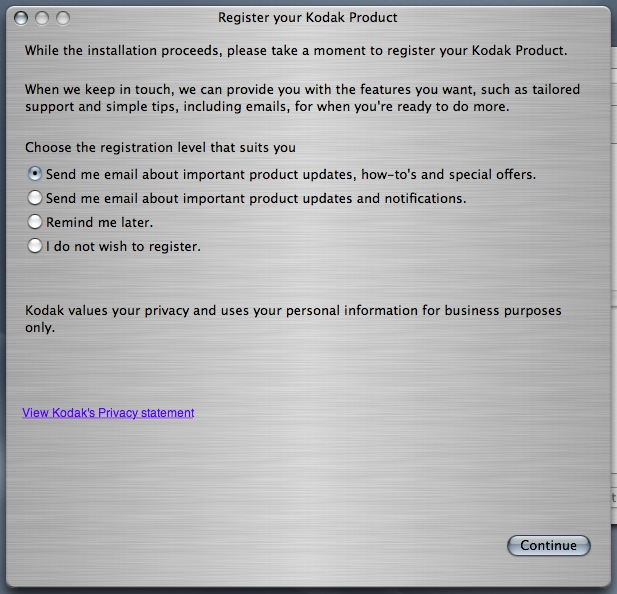 Imaging Resource Printer Review: Kodak ESP 5250 All-in-One Device