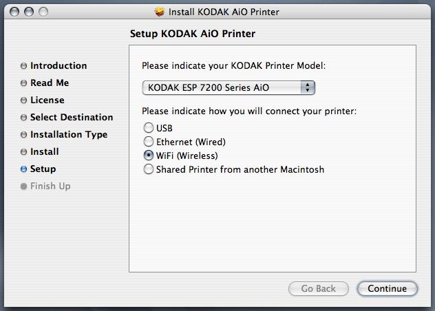Imaging Resource Printer Review: Kodak ESP 7250 All-in-One Device