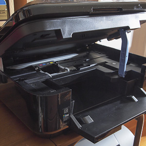 CANON PIXMA MX892 DRIVER