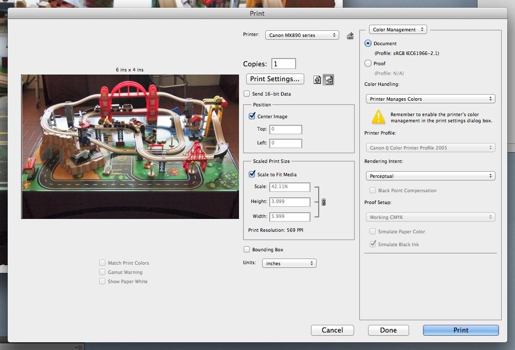 Canon Pixma Mx922 Printer Driver - freemixfs