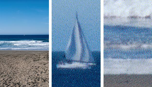Imaging Resource Printer Review Canon Pro 10 Printer
