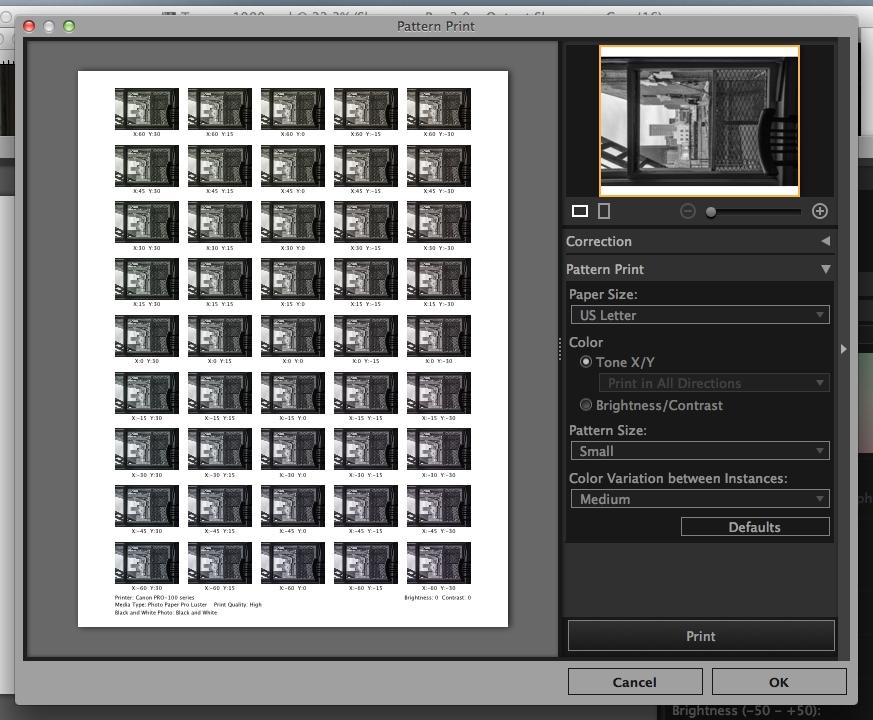 Logiciel 233 Quivalent 224 Canon Print Studio Pro Logiciels