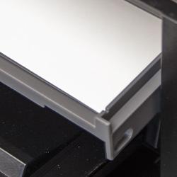 Imaging Resource Printer Review Epson Photo Stylus R3000