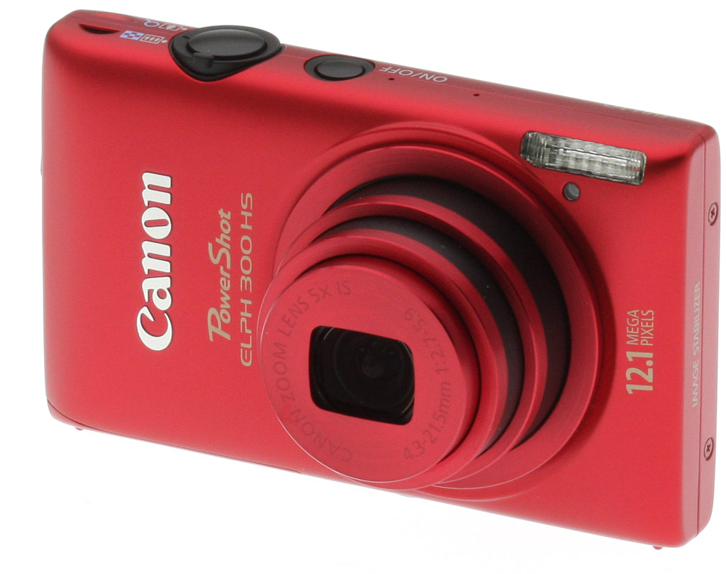 canon elph 300 hs review rh imaging resource com canon elph 300 hs user guide canon powershot elph 300 hs user manual