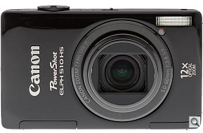 canon 510 hs review rh imaging resource com canon powershot 510 hs manual canon powershot elph 510 hs manual