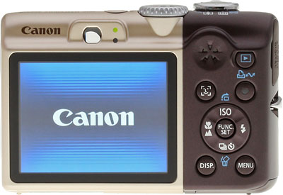 canon a1000 is review rh imaging resource com canon a1000is manual