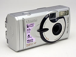 CANON POWERSHOT A200 DRIVERS FOR WINDOWS 7