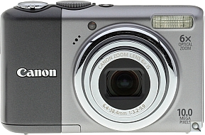 canon a2000 is review rh imaging resource com Canon PowerShot SX10 Is Manual Canon PowerShot Manual PDF