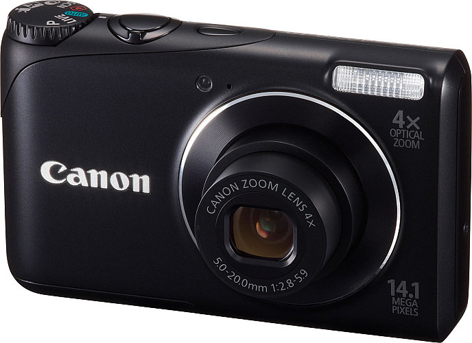 Canon Powershot A2200 Drivers Download