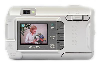 digital cameras fujifilm finepix a330 digital camera review rh imaging resource com Fuji FinePix Z Camera Fuji FinePix SL 1000