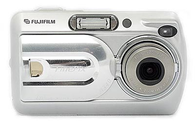 digital cameras fujifilm finepix a340 digital camera review rh imaging resource com  Fuji FinePix 16MP Digital Camera