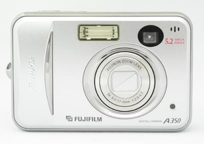digital cameras fujifilm finepix a350 digital camera review rh imaging resource com Fujifilm Digital Camera Accessories Fujifilm 12 Megapixel Digital Camera