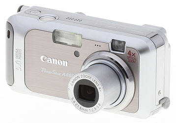 canon a460 review rh imaging resource com canon powershot a460 manuale in italiano canon powershot a460 advanced guide